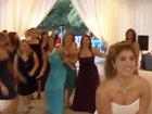 Самые ужасные случаи на свадьбах - ВИДЕО: Видеоновости