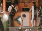 Этот поступок мальчика может изменить мир - ВИДЕО: Видеоновости
