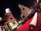 """Кто и сколько зарабатывает на """"Оскаре"""": Фоторепортажи"""