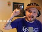 Невероятно быстрый рэп - ВИДЕО: Видеоновости