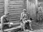 10 известных и неизвестных профессий на фронте - ФОТОСЕССИЯ: Фоторепортажи