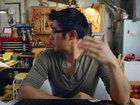 Когда твой - папа аниматор в Dreamworks - ВИДЕО: Видеоновости