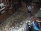 Девочка не хочет расставаться с фотографией Кличко - ВИДЕО: Видеоновости