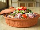 10 салатов для здорового питания - ФОТО: Фоторепортажи