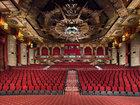10 самых потрясающих кинотеатров со всего света - ФОТО: Фоторепортажи