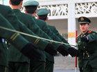 20 сумасшедших фактов о Китае, которые вы не знали - ФОТО: Фоторепортажи