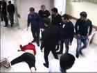 Банда армян забила до смерти русского парня - ФОТО - ВИДЕО: Видеоновости