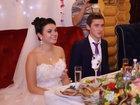 Подарок подруге на свадьбу удивил всех гостей - ВИДЕО: Видеоновости