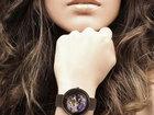 Самые креативные наручные часы в мире - ФОТОСЕССИЯ: Фоторепортажи