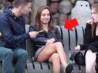 Когда у тебя нет денег, можешь обращаться к этим девушкам - ВИДЕО : Видеоновости