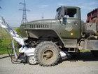 Необычные автомобильные аварии - ФОТОСЕССИЯ: Фоторепортажи