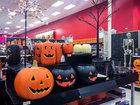 Как Америка готовится к Halloween - ФОТОСЕССИЯ: Фоторепортажи