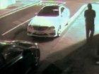 Он хотел угнать машину, но получил по заслугам - ВИДЕО: Видеоновости