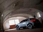 Hyundai покажет концептуальный водородный кроссовер - ФОТО: Фоторепортажи