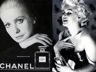 История Chanel №5 в лицах - ФОТОСЕССИЯ: Фоторепортажи