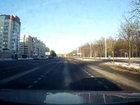 Вот она благодарность пешеходов - ВИДЕО: Видеоновости