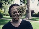 Человек и Природа – едины. Завораживающий фотопроект от Cal Redback - ФОТО: Фоторепортажи