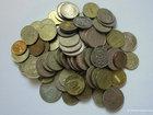 Крутой лайфхак про деньги - ФОТОСЕССИЯ: Фоторепортажи