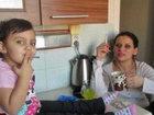 Ужасные и смешные примеры родительской опеки - ФОТО: Фоторепортажи