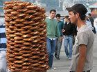 Самые популярные блюда турецкой кухни - ФОТОСЕССИЯ: Фоторепортажи