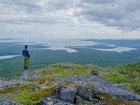 Национальный парк Паанаярви — место, где время замедляет свой ход - ФОТОСЕССИЯ: Фоторепортажи