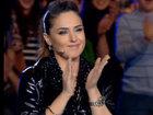 Шикарное выступление девушки привело жюри в восторг - ВИДЕО : Видеоновости