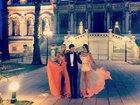 Как провела лето золотая молодежь Instagram - ФОТО: Фоторепортажи