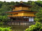 Лучшие замки и храмы Японии - ФОТОСЕССИЯ: Фоторепортажи