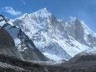 Гималаи с высоты 6000 метров - ВИДЕО: Видеоновости