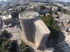 Потрясающие виды Баку с высоты птичьего полета - ВИДЕО: Видеоновости