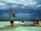 35 прекрасных фото, демонстрирующих мощь и красоту природы - ФОТОСЕССИЯ: Фоторепортажи