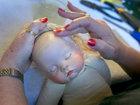 Больница для кукол в Сиднее - ФОТОСЕССИЯ: Фоторепортажи