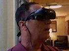 Мужчина смог увидеть своих друзей спустя 20 лет - ВИДЕО: Видеоновости