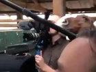 Этот ролик заставит вас смеяться еще очень долго - ВИДЕО: Видеоновости