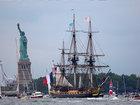 Американцы празднуют День независимости - ФОТОСЕССИЯ: Фоторепортажи