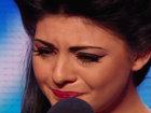 Когда она начала петь, жюри чуть не потеряло дар речи - ВИДЕО: Видеоновости