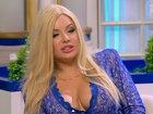 """Пышная блондинка на передаче """"Давай поженимся"""" - ВИДЕО: Видеоновости"""