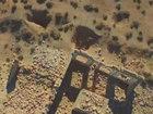 Заброшенный шахтерский городок - ВИДЕО: Видеоновости