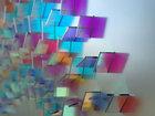 Новый вид искусства: инсталляции из стекла - ФОТОСЕССИЯ: Фоторепортажи