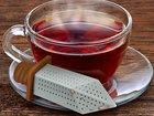 34 самых креативных заварника для любителей чая - ФОТОСЕССИЯ: Фоторепортажи