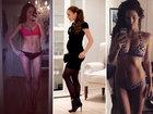 8 фото женщин после родов, в которые сложно поверить - ФОТО: Фоторепортажи