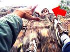 10 людей, переживших ад при жизни - ВИДЕО: Видеоновости