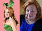 Как изменились женщины - бывшие звезды Playboy - ФОТО: Фоторепортажи