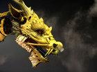 Удивительные механические инсталляции в Пекине - ФОТОСЕССИЯ: Фоторепортажи