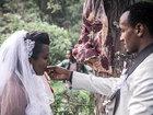 Жизнь женщин в африканских племенах - ФОТОСЕССИЯ: Фоторепортажи