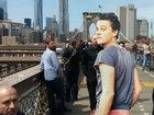 Мой день с Леонардо Ди Каприо - ФОТОСЕССИЯ: Фоторепортажи