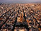 37 фото, которые больше не удастся сделать с беспилотного дрона - ФОТОСЕССИЯ: Фоторепортажи