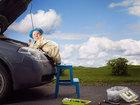 Годовалая малышка в самых сумасшедших ситуациях - ФОТОСЕССИЯ: Фоторепортажи