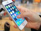 Как быстро зарядить телефон - ВИДЕО : Видеоновости