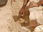 В Азербайджане обнаружено древнейшее поселение на Южном Кавказе - ВИДЕО: Видеоновости